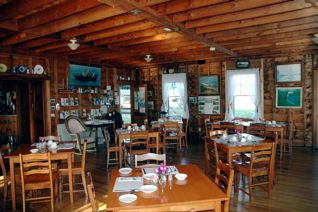 Driftwood Inn 2