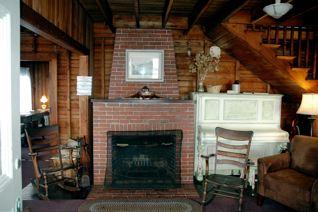 Driftwood Inn 3