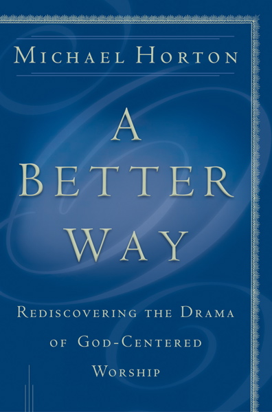 Cover for Item Reviewed